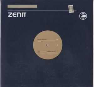 Danilo - zenit-002