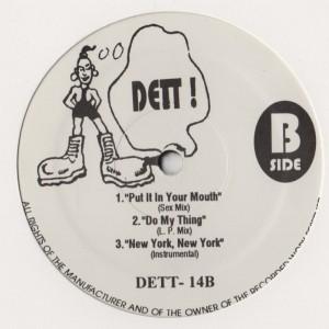 Dett-14-002