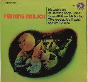 Feuding Banjos-001