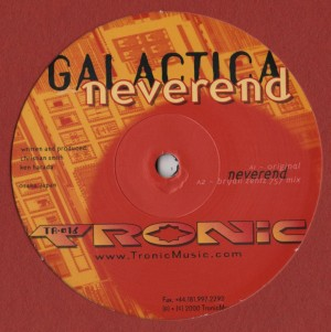 Galactica - Neverend-001