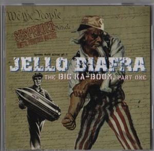 Jello Biafra - big ka-boom001