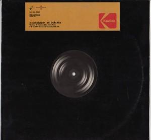 Kodiak - Schzapper-002