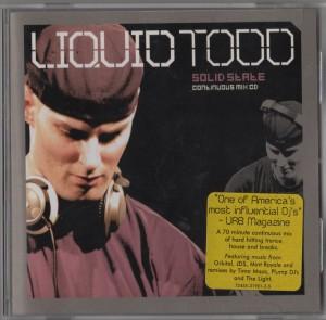 Liquid Todd - Solid State001