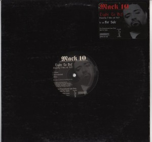 Mack 10 - tight to def-002