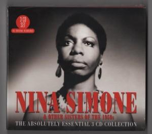 Nina Simone and Many More001