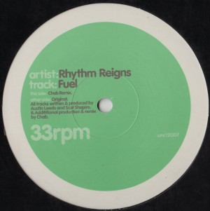 Rhythm Reigns - Fuel-001