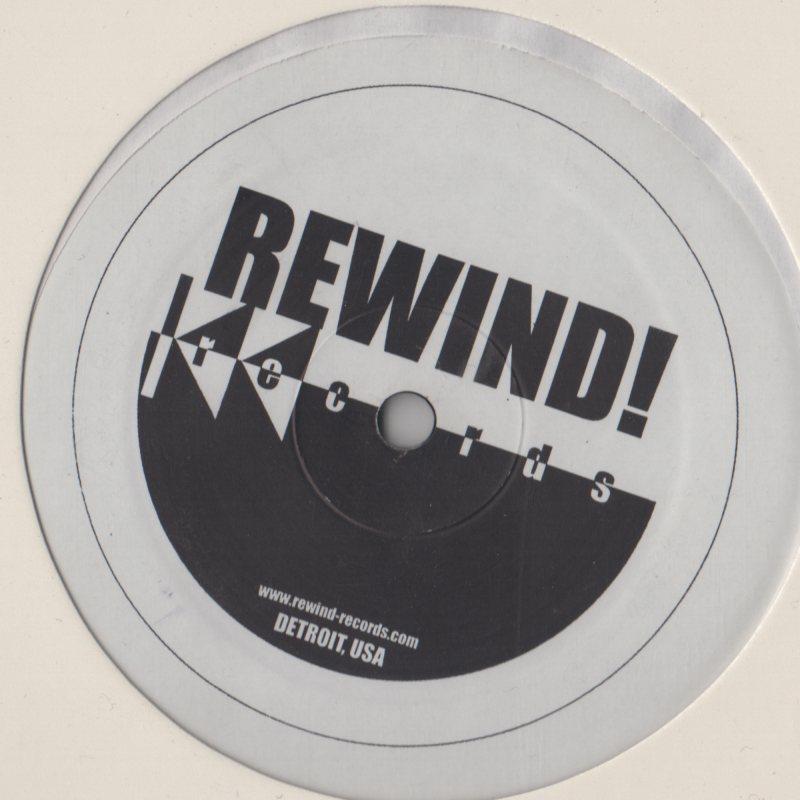 Soundmurderer And Sk 1 Limb By Limb Rewind Remix Bad