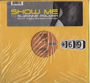 Suzanne Palmer - Show Me-002