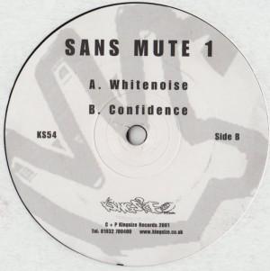 Switchkraft - Sans Mute 1-001