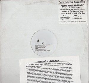 Veronica Gazelle-This Time Around-002