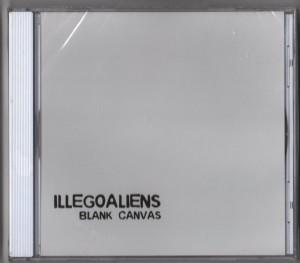 illegoaliens-blank-002