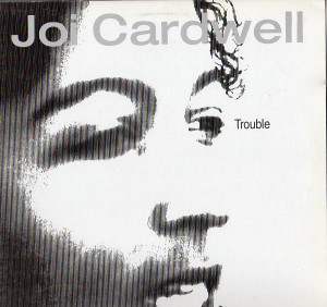 joicard-trouble-1