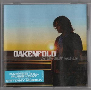 oakenfold - a lively mind001