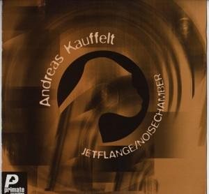 Andreas Kauffelt - Jetflange-001