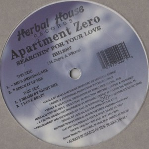 Apartment Zero - Searching003