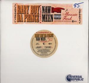 BabyBoyDaPrince-Naw-002