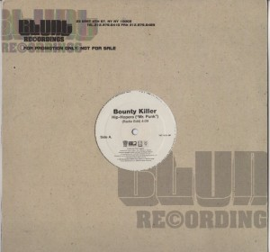Bounty Killer - Hip-Hopera-001