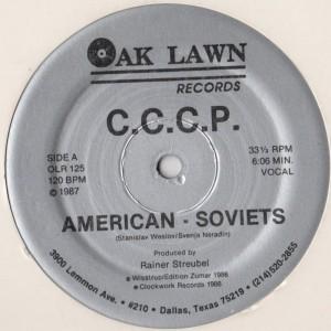 CCCP - American Soviets-001