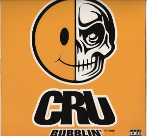 Cru - Bubblin-001