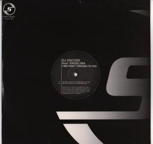 DJ Encore - Engelina-002