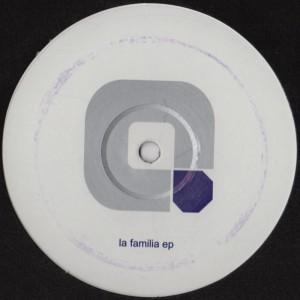 Danilo-Paco-LaFamiliaEP-001