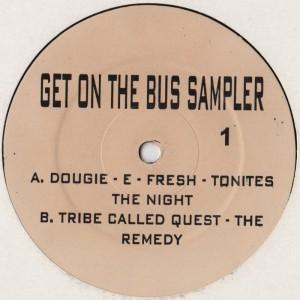 GOB-Sampler-001