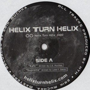 Helix Turn Helix - Kafe-005