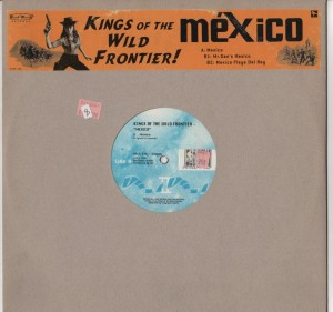 Kings Wild Frontier-Mexico-002