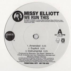 Missy-WeRunThis-Meltdown-001