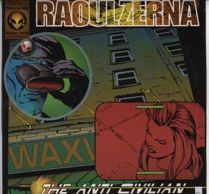 Raoul Zerna - Anti Civilian001