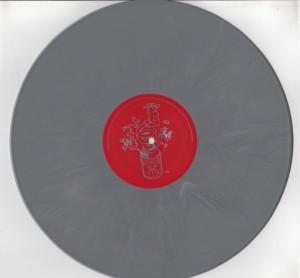 RawBeats-72-002