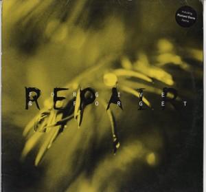 Repair - Forgive-001