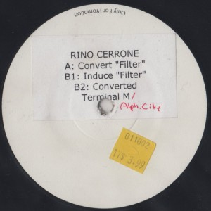Rino Cerrone-Convert Filter001