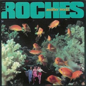 Roches1