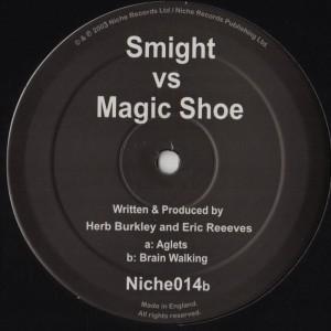 Smight-MagicShoe-Aglets-002