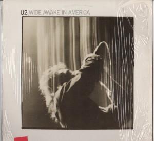 U2 - Wide Awake001