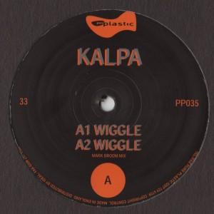 kalpa - wiggle004