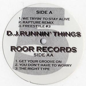 runninthings1