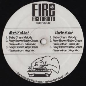 FireFraternity2-001