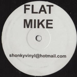 Flat Mike-001