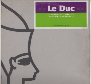 LeDuc-Vaudou-001