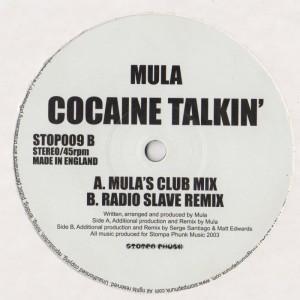 Mula-CocainTalkin-001