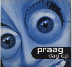 Praag-dagEP003