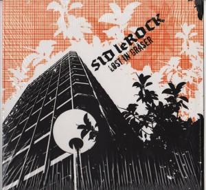 SidLeRock-Lost-001