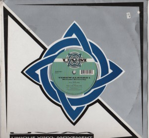 Timewalkers1-melodic-001
