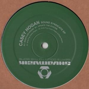 Casey Hogan-soundsynd-001