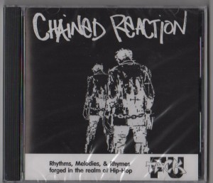 Tack-fu-chainedReaction003