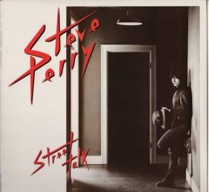StevePerry-Strret001