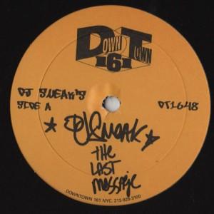 DJSNEAK-lastmess-001