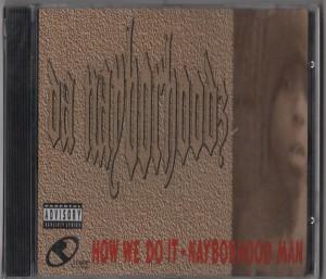 DaNayborhoodz-HowWeDo-001